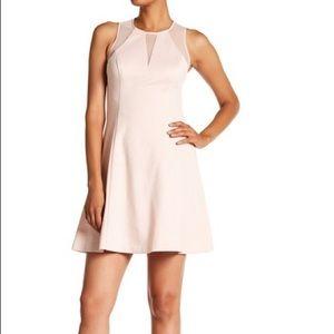 GUESS Blush Dress